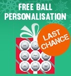 Titleist BP last chance from £15.99