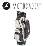 Motocaddy half price bag offer