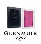 Glenmuir box sets