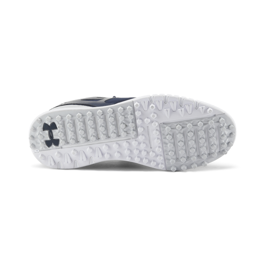 Under Armour Charged Breathe SL TE Women's Golf Shoes