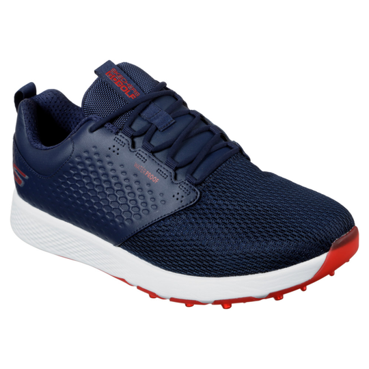 Skechers Elite 4 Prestige Golf Shoes