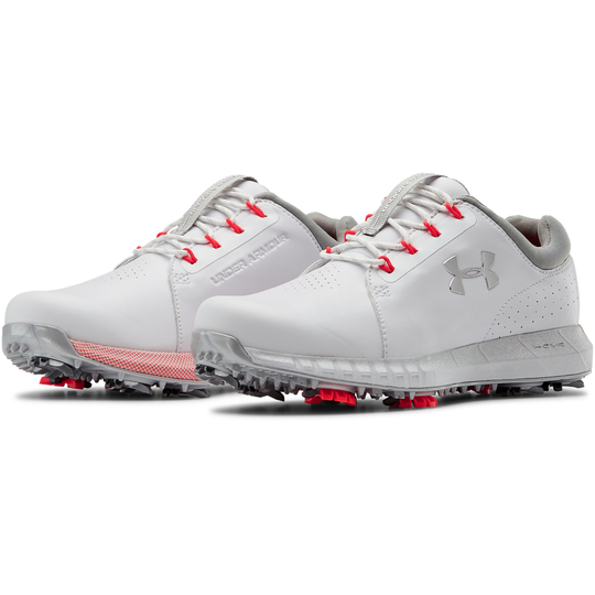 Under Armour Women's HOVR Drive Clarino Golf Shoes